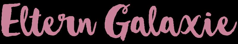 Die Elterngalaxie - Wissen von Eltern für Eltern - Kleinkind - Logo